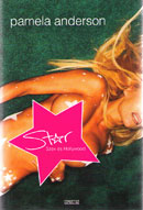 Star - Sex és Hollywood
